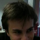 Fernando Luiz Chiarello (Estudante de Odontologia)