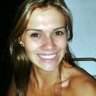 Andressa Fernandes (Estudante de Odontologia)