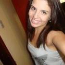 Caroline Nunes (Estudante de Odontologia)