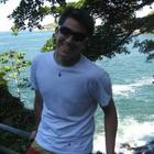Juliano Antônio Gomes Fonseca (Estudante de Odontologia)