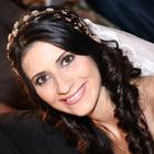 Dra. Brizza Morena Ledo Fernandes (Cirurgiã-Dentista)