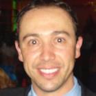 Dr. Alexandre Fabrizio Cesar (Cirurgião-Dentista)