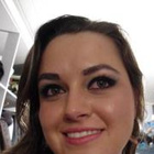 Dra. Renata Aparecida Schwab (Cirurgiã-Dentista)