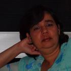 Dra. Patricia Monteiro (Cirurgiã-Dentista)