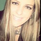 Dra. Rosana Cristina Batista Moreira (Cirurgiã-Dentista)