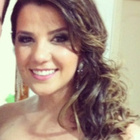 Dra. Tania Crocetta Francisco (Cirurgiã-Dentista)