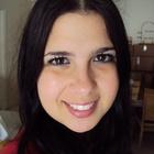Dra. Juliana Bellucio Hungerbühler Pessôa (Cirurgiã-Dentista)