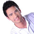 Delson Borsato (Estudante de Odontologia)