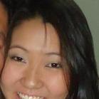 Francine Endo Iwai (Estudante de Odontologia)