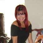 Dra. Mara de Lourdes Lopes Diniz (Cirurgiã-Dentista)
