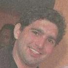 Dr. Durval Capp Neto (Cirurgião-Dentista)