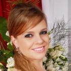 Dra. Jessica Luisy Becher (Cirurgiã-Dentista)
