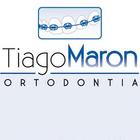 Dr. Tiago Bertinato Maron (Cirurgião-Dentista)