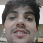 Dr. Felipe Coelho Lima (Cirurgião-Dentista)