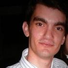 Fabricio Vieira (Estudante de Odontologia)