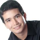 Dr. Alann Thaffarell Portilho de Souza (Cirurgião-Dentista)