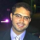 Dr. Marcos Azevedo Lemes (Cirurgião-Dentista)