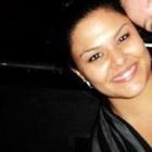 Bianca C. Pavanato (Estudante de Odontologia)
