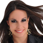 Dra. Bruna Conterno (Cirurgiã-Dentista)
