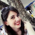 Gabriela Fortunato (Estudante de Odontologia)