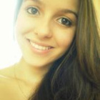 Adrielly Renata Rosa (Estudante de Odontologia)