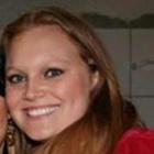 Raquel Aldrigue (Estudante de Odontologia)