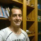 Maicol Jose Tomazzoni (Estudante de Odontologia)