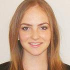 Paola Fernanda Cotait de Lucas Corso (Estudante de Odontologia)