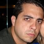 Dr. Mauricio G. Santiago (Cirurgião-Dentista)