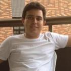 Mateus Cordeiro (Estudante de Odontologia)