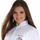 Dra. Maysa Cristina Ribeiro de Oliveira (Cirurgiã-Dentista)