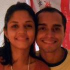 Layla Noronha (Estudante de Odontologia)