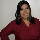 Dra. Gersa Eunice A. Sampaio (Cirurgiã-Dentista)