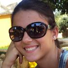 Bárbara do Vale Machado (Estudante de Odontologia)
