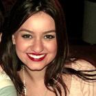 Dra. Camila Weingaertner (Cirurgiã-Dentista)
