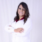 Dra. Mariana Ribeiro Lessa Araujo (Cirurgiã-Dentista)