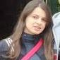 Eduarda Francyane Lima de Souza (Estudante de Odontologia)