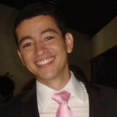 Dr. Phillip Vasconcelos (Cirurgião Dentista)