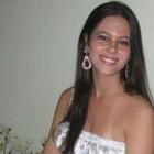 Luiza Kunz Mazzochin (Estudante de Odontologia)