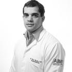 Dr. Bruno Carvalho de Sá (Cirurgião-Dentista)