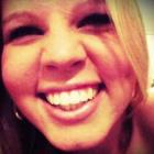 Bruna Carolina Lohn (Estudante de Odontologia)