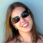 Dra. Beatriz D. Borella (Cirurgiã-Dentista)