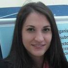 Diana Paula de Rossi (Estudante de Odontologia)