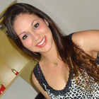 Tamiris Luciana Ramos (Estudante de Odontologia)
