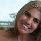Dra. Ana Cristina Mota (Cirurgiã-Dentista)
