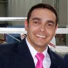 Dr. Wender Donato Ribeiro (Cirurgião-Dentista)