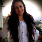 Rosangela Cassiano Bezerra (Estudante de Odontologia)