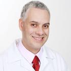 Dr. Marcelo de Queiroz Nogueira (Cirurgião-Dentista)