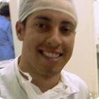Esdras Felipe Diniz Alves (Estudante de Odontologia)