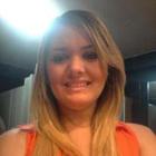 Uilane Oliveira (Estudante de Odontologia)